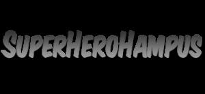 Superherohampus